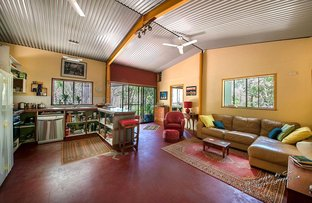 Picture of 168 Josefski Road, Agnes Water QLD 4677