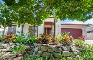 Picture of 22 Oasis Drive, Noosa Heads QLD 4567