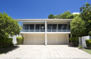 Picture of 2/36 Alderly Terrace, Noosa Heads QLD 4567