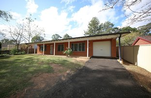 Picture of 72 Remembrance Drwy, Tahmoor NSW 2573