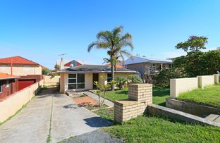 Picture of 31 Livingstone Street, Beaconsfield WA 6162