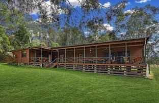 Picture of 1534 Mount View Rd, Millfield NSW 2325