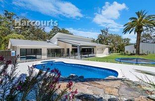 Picture of 21 Wonga Place, Arakoon NSW 2431