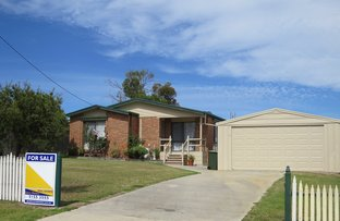 Picture of 146 Thorpes Lane, Lakes Entrance VIC 3909