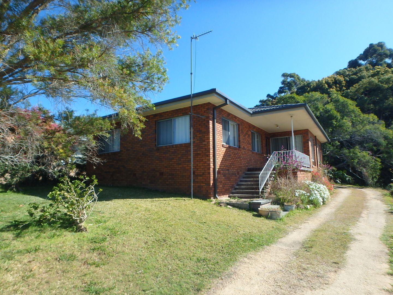 46a Bold Street, Laurieton NSW 2443, Image 0