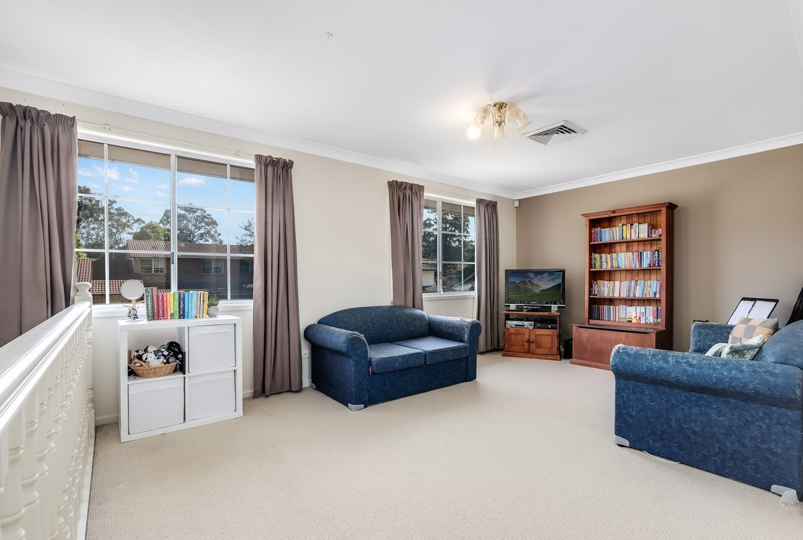 2 Azalea  Grove, Castle Hill NSW 2154, Image 2