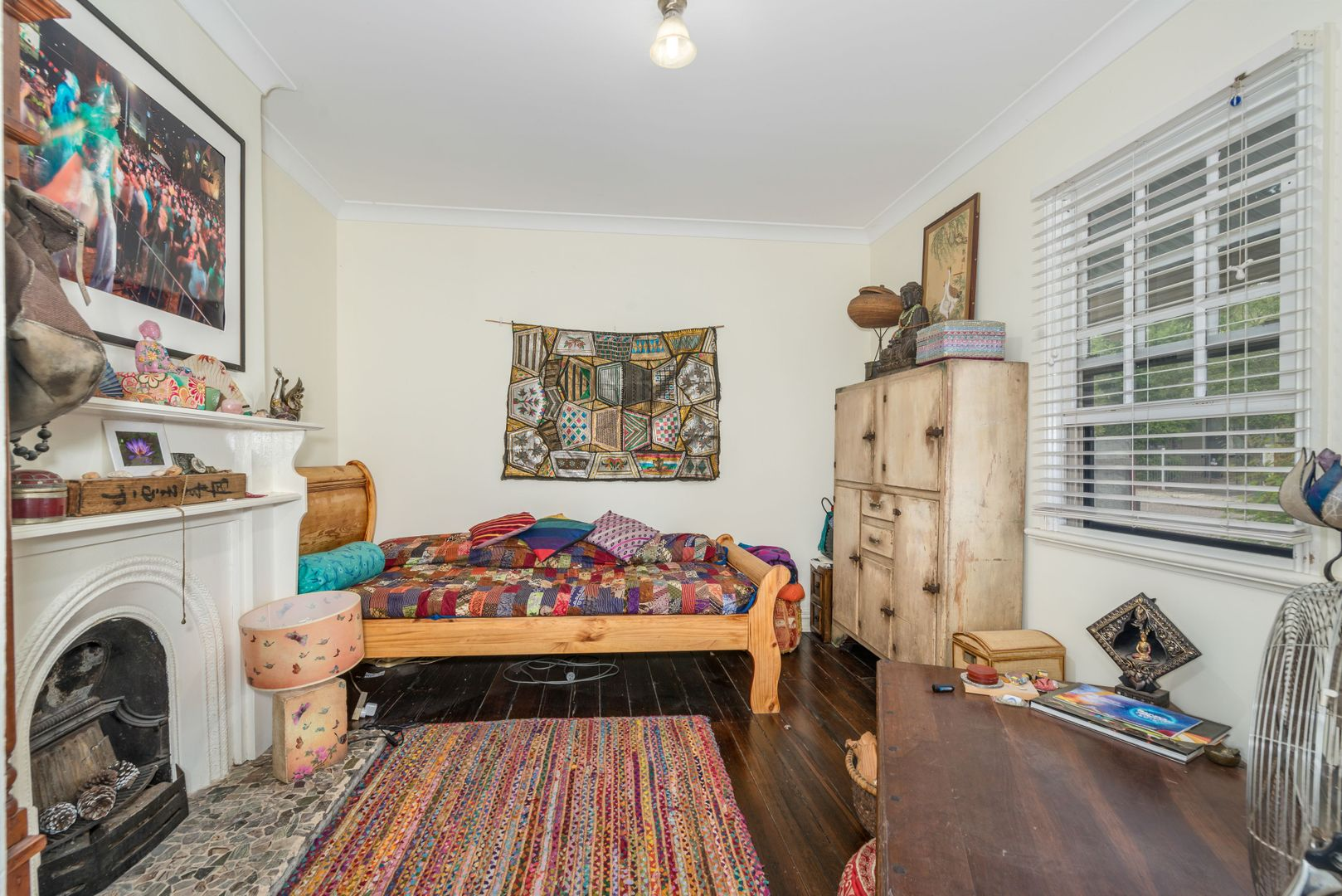 10 Henry Street, Tighes Hill NSW 2297, Image 1