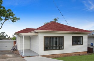 Picture of 24 Maple Street, Greystanes NSW 2145