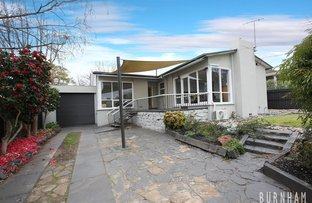 Picture of 16 Fairbrae Avenue, Belmont VIC 3216