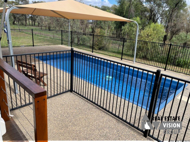 47 Tourmaline Rd, Emerald QLD 4720, Image 1