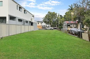 Picture of 5 Bellevue Parade, Lota QLD 4179