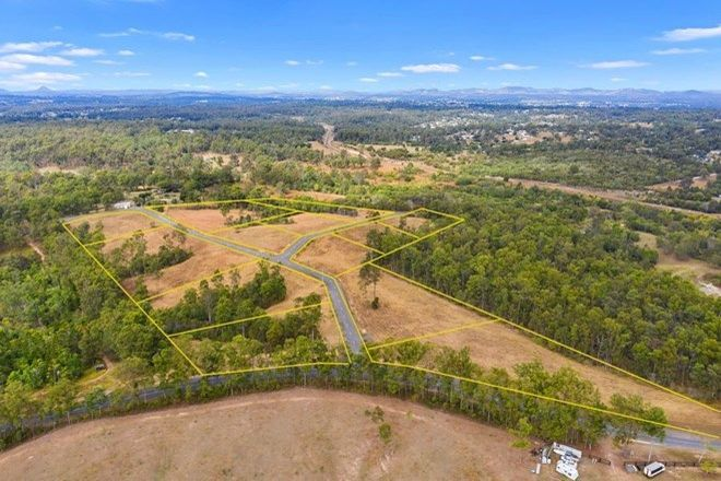 Picture of 3 Garowme  Road, TAMAREE QLD 4570