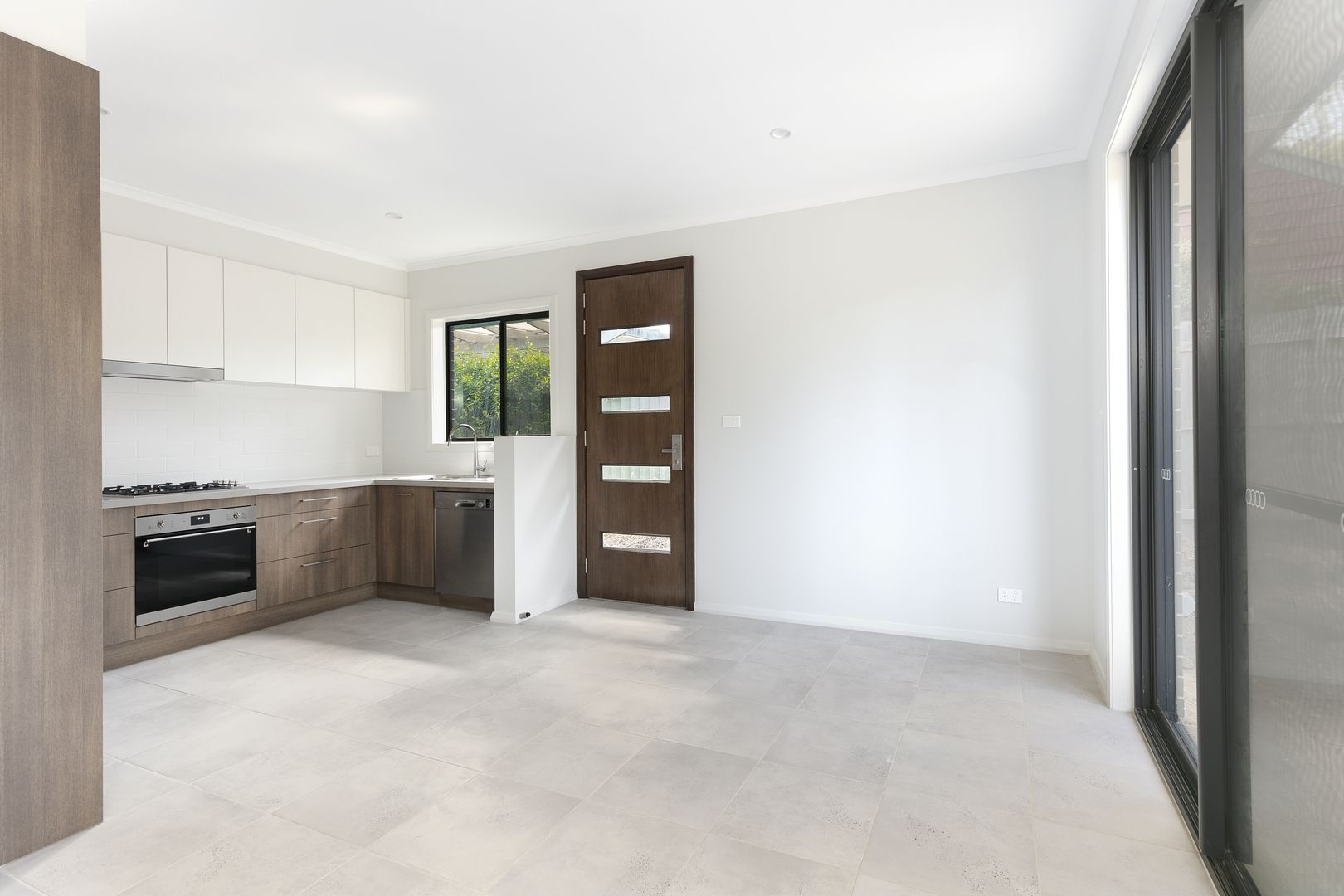 59a Thomas Street, North Manly NSW 2100, Image 0