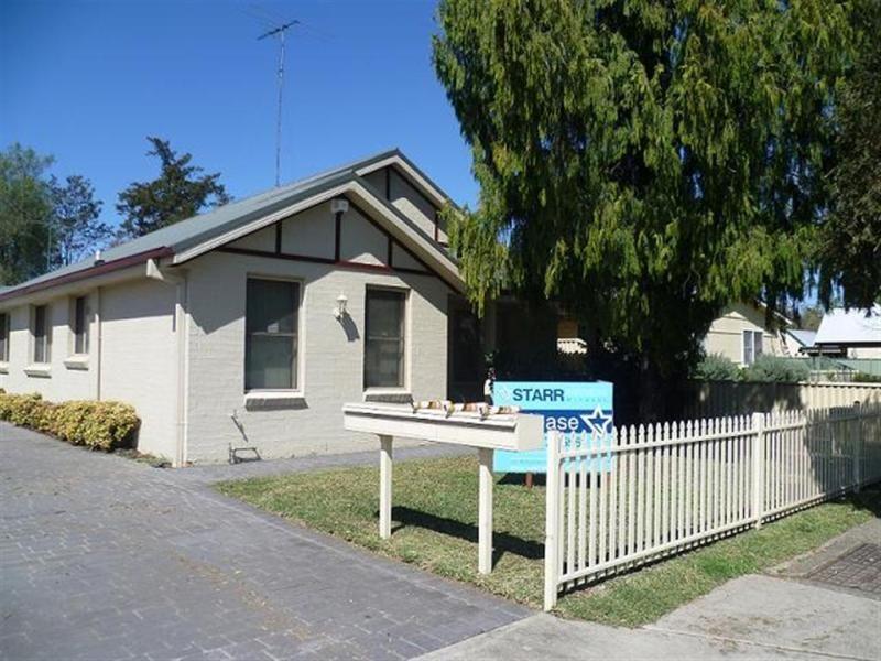 5/34-36 Bosworth Street, Richmond NSW 2753, Image 1