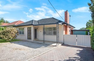 Picture of 12 Eliza Place, Panorama SA 5041