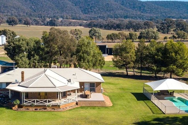 190 Real Estate Properties for Sale in Cowra, NSW, 2794 | Domain