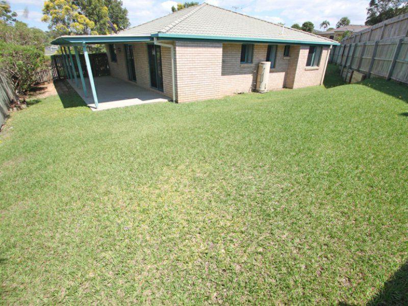26 Freedom Drive, Kallangur QLD 4503, Image 0