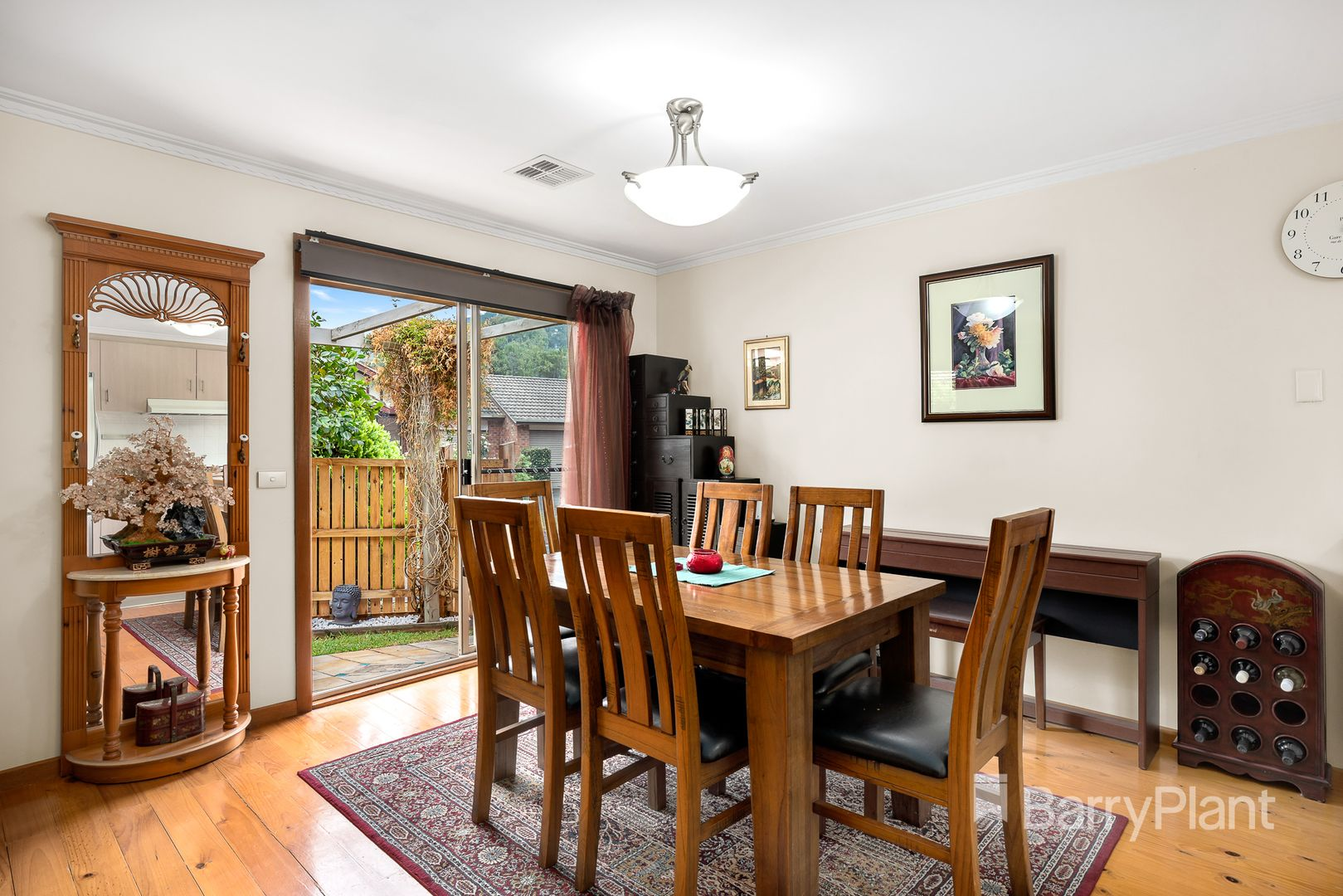 28 Mathew Place, Mount Evelyn VIC 3796, Image 2