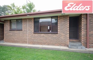 3/933 Fairview Drive, North Albury NSW 2640