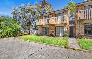 5/81 Victoria Street, Goulburn NSW 2580