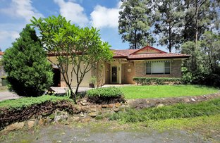 Picture of 2 ROSEWOOD COURT, Lakewood NSW 2443