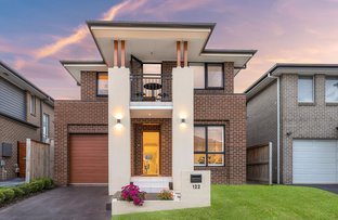 Picture of 122 Maddecks Avenue, Moorebank NSW 2170