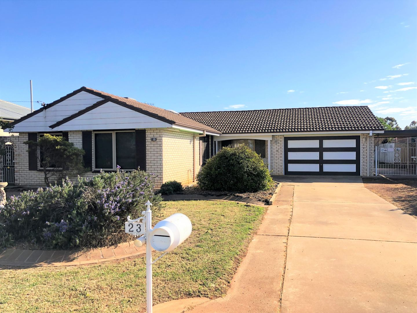 23 Taylor Road, Griffith NSW 2680, Image 0