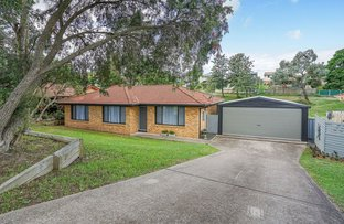 Picture of 9 Brigantine Street, Rutherford NSW 2320