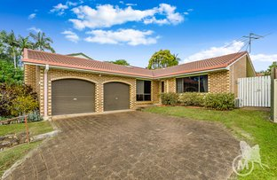 Picture of 814 Hamilton Road, Mcdowall QLD 4053