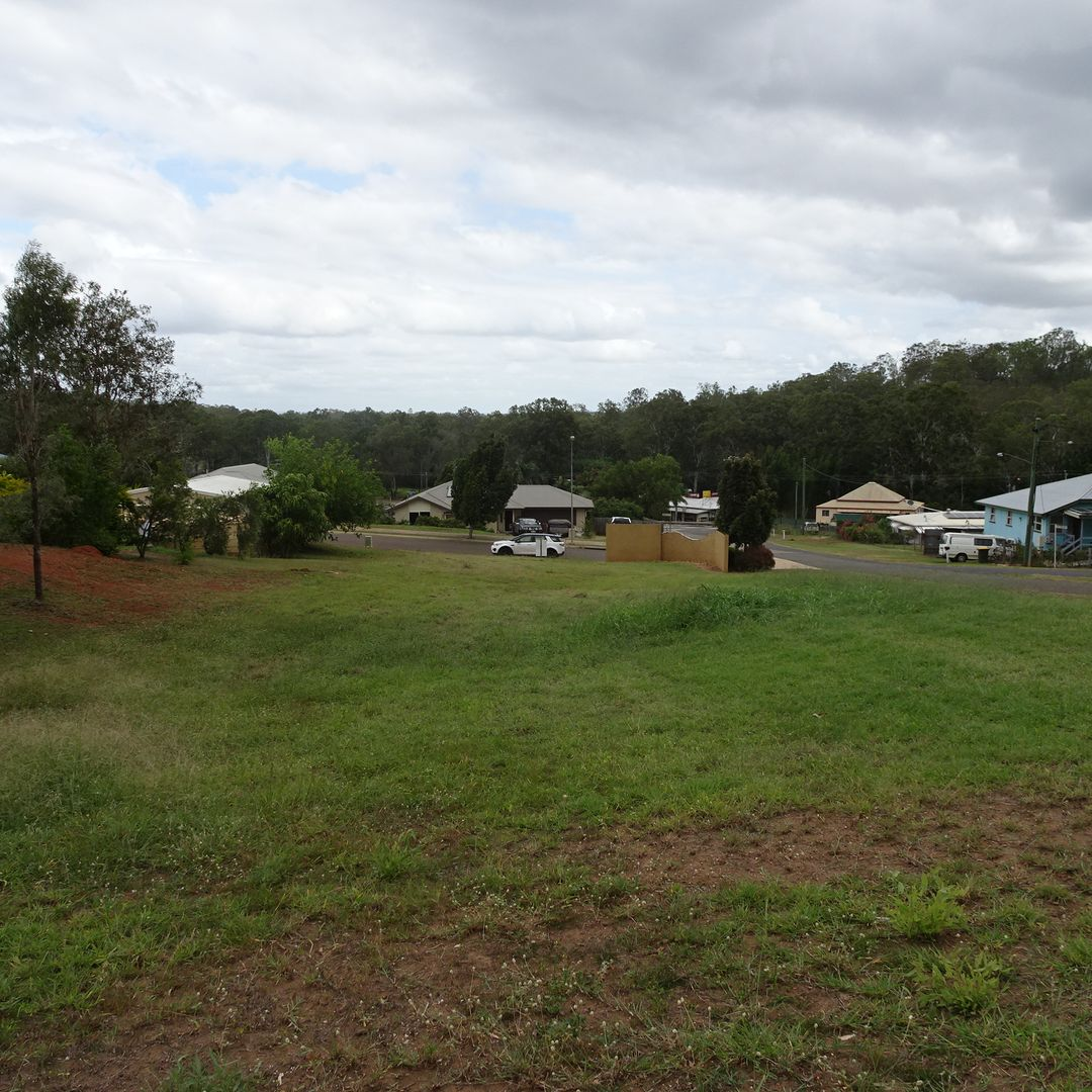 8 Bodalla Street, Apple Tree Creek QLD 4660, Image 2