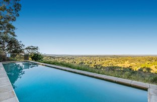 Picture of 54 Simpsons Road, Cootharaba QLD 4565