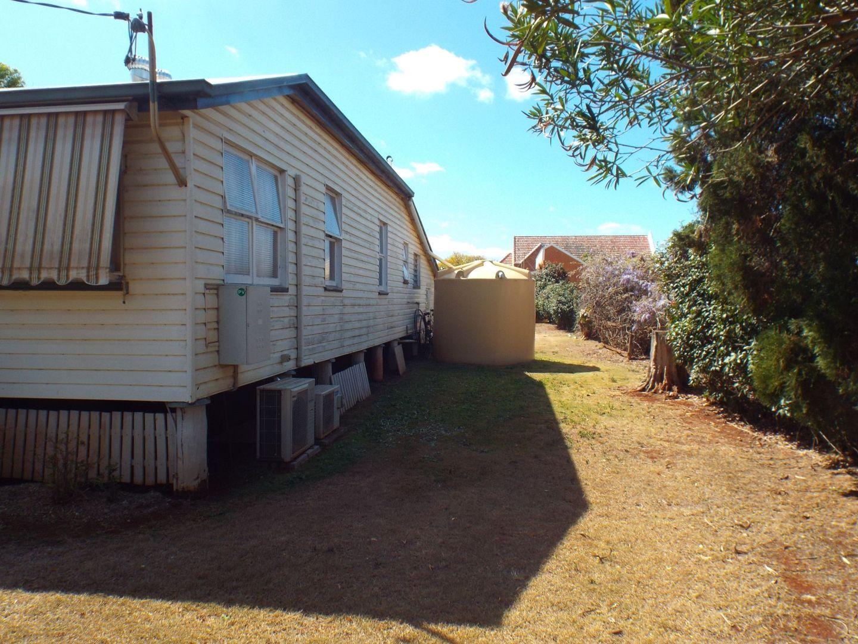 14 William Street, Kingaroy QLD 4610, Image 2