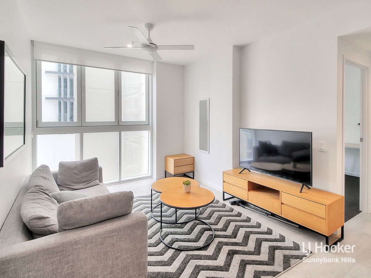 320/977 Ann Street, Fortitude Valley QLD 4006, Image 0