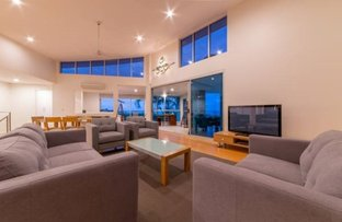 Picture of 40 Azure Sea, 18-34 Raintree Place, Airlie Beach QLD 4802