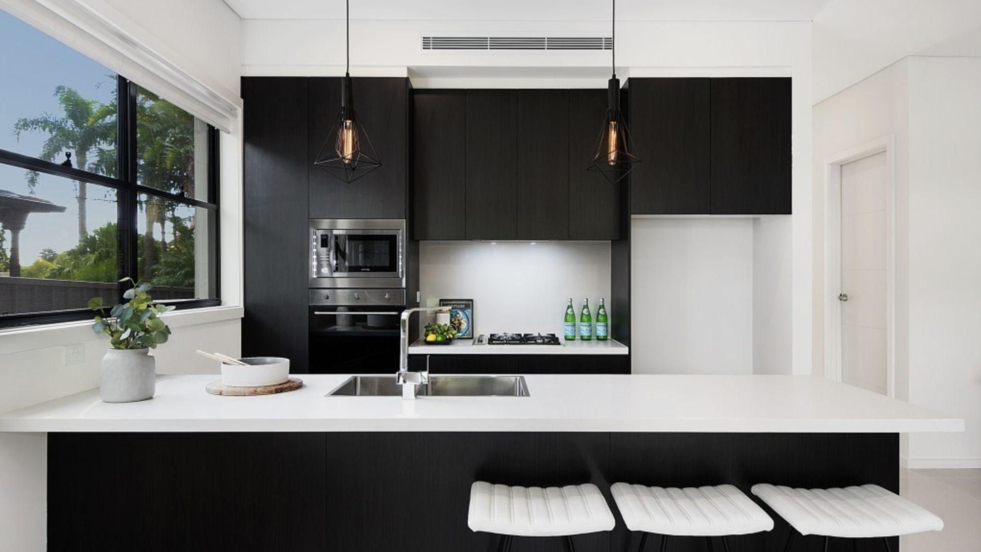 420B President Avenue, Kirrawee NSW 2232, Image 1