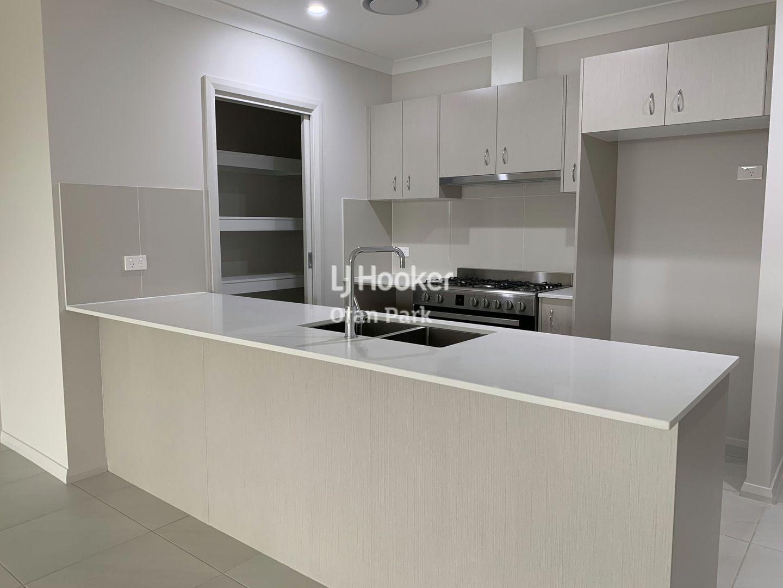 110b Holden Drive, Oran Park NSW 2570, Image 1