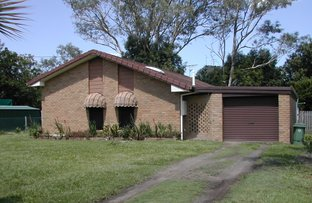 41 King Road, Mooloolah Valley QLD 4553