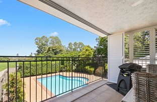 Picture of 8/13 Vectis  Street, Norman Park QLD 4170