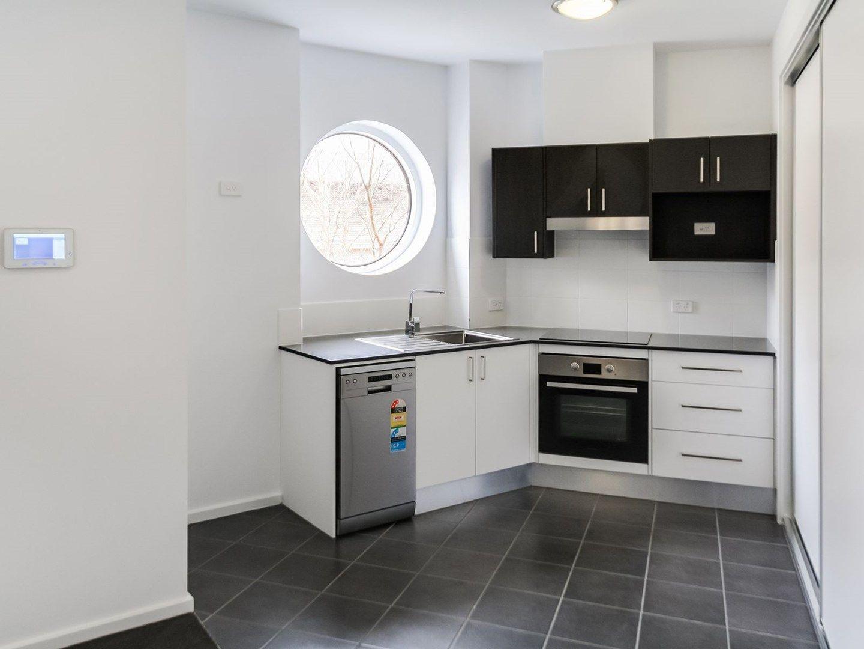 1/318 High Street, Maitland NSW 2320, Image 2