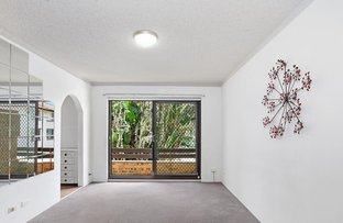 Picture of 15/34 Dee Why Parade, Dee Why NSW 2099