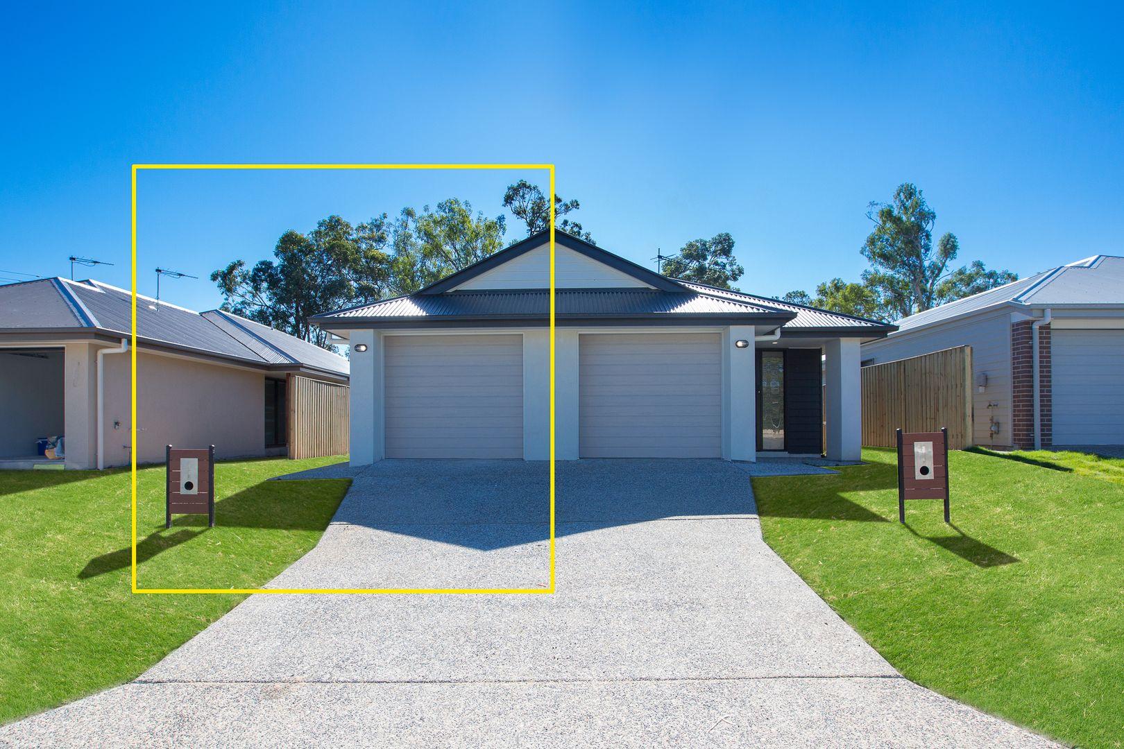 2/6 Miamax Place, Logan Reserve QLD 4133, Image 0
