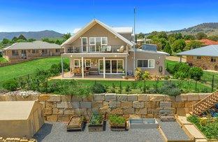 Picture of 9 Condamine Court, Killarney QLD 4373