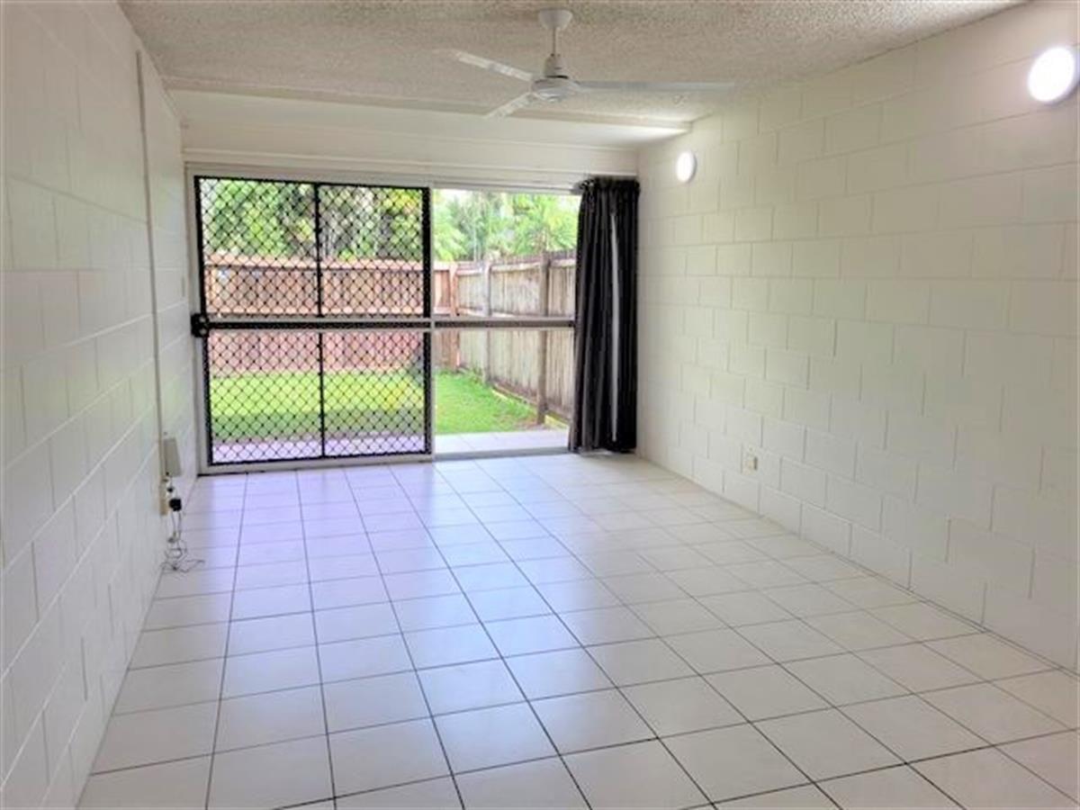 3/58 Digger Street, Cairns North QLD 4870, Image 0
