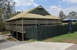Picture of 63 Pine Street, North Ipswich QLD 4305