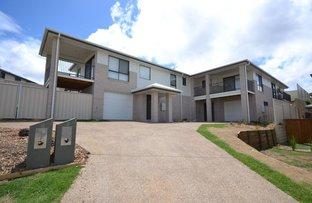 Picture of Unit 1 | 10 Preston Court, Glenvale QLD 4350
