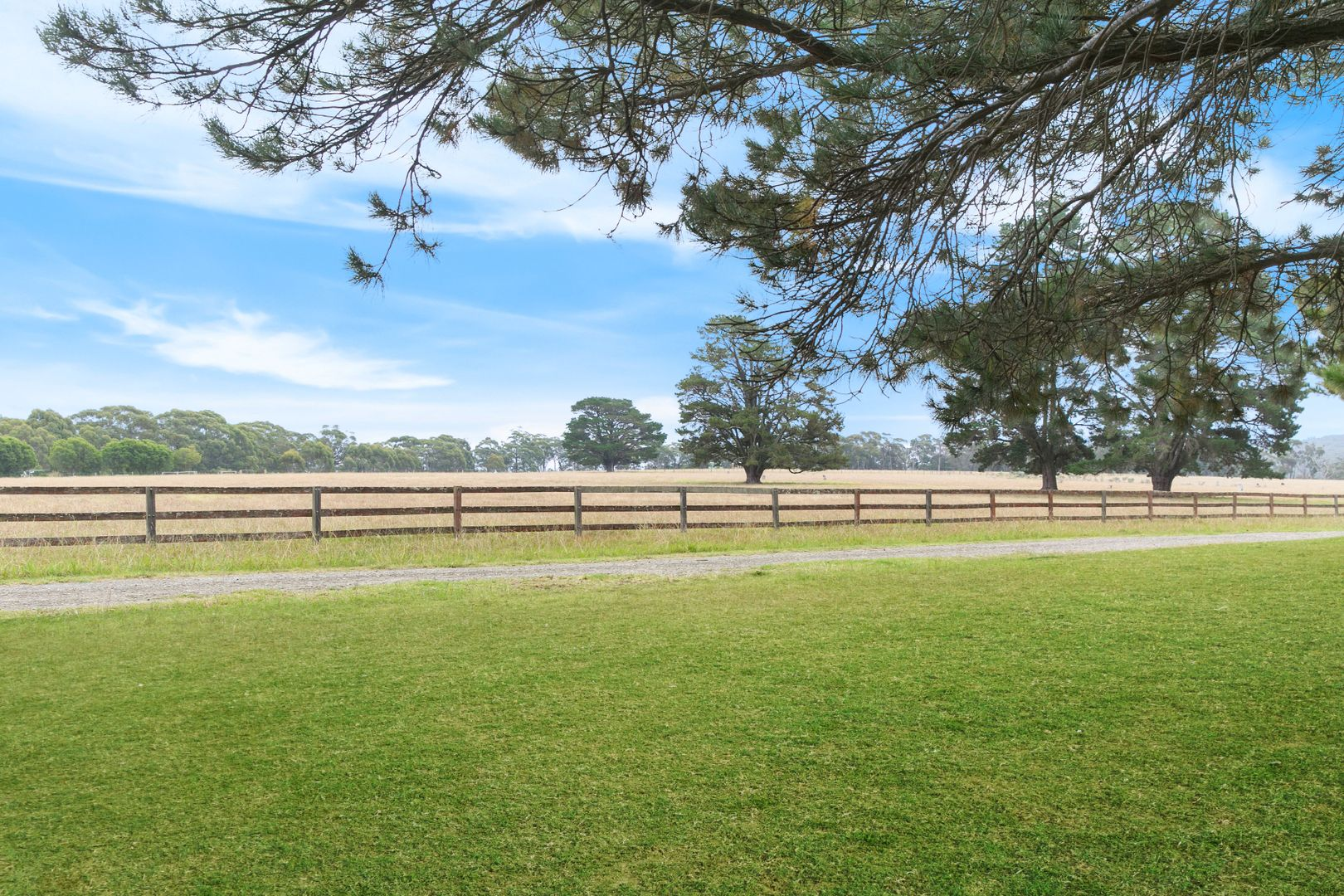 Braemar Park, Colo Vale NSW 2575, Image 1
