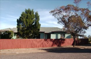Picture of 25 Hunter Crescent, Port Augusta SA 5700