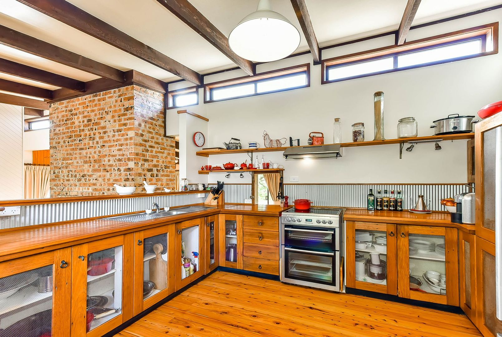 1 Camden Street, Wilton NSW 2571, Image 1
