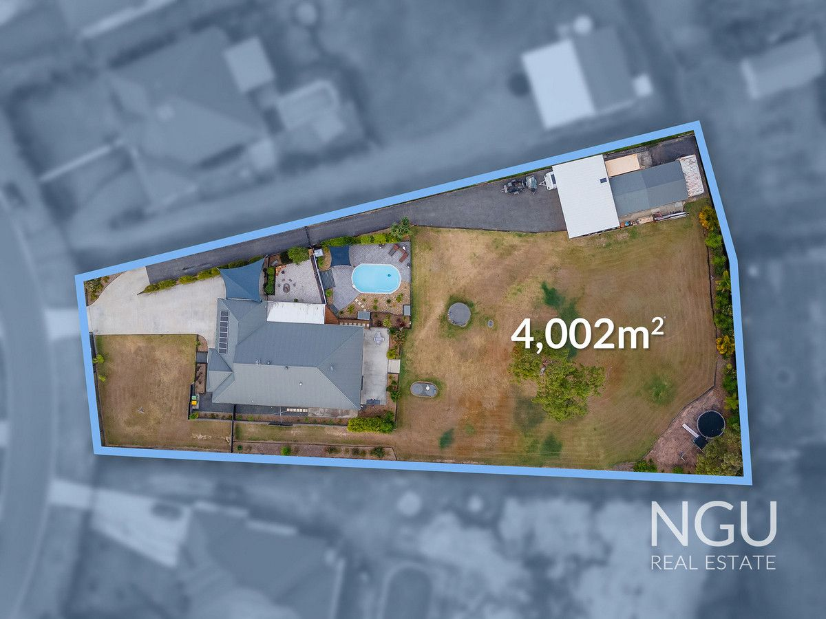 31-33 Boyd Road, New Beith QLD 4124, Image 2