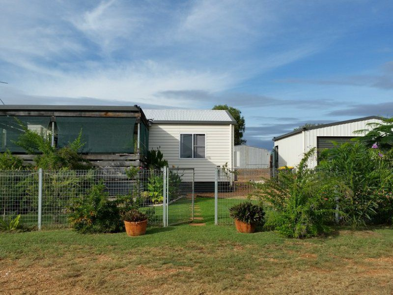 75 Melrose Drive, Clermont QLD 4721, Image 0